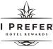 Logo iPrefer
