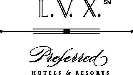 Logo LVX