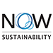 sustainability now