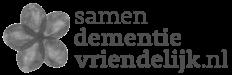 Samen dementie vriendelijk